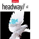 CREATE-MIA featured in McGill's Headway Magazine