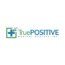 True Positive Medical Devices