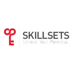 SKILLSETS: Learning to Teach Day
