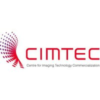 CIMTEC - Accelerating Commercialization by Overcoming Barriers