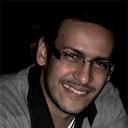 Dr. Maged Goubran