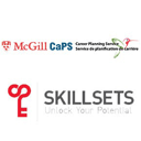 SKILLSETS/CaPS Workshop: Preparing for negotiation
