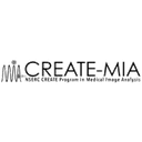 CREATE-MIA Summer School 2018