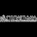 CREATE-MIA Summer School 2018
